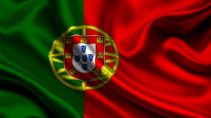 bandera_0026_portugal_flag_20130210_1207721337
